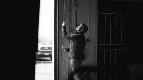 Kristoff Duxbury by Tal Vardi - BTS-BCDairy(139of182).jpg