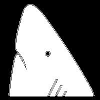 Kinsale Shark Awards