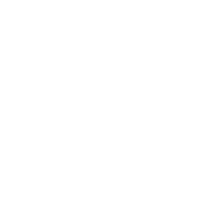 Young Director Awards