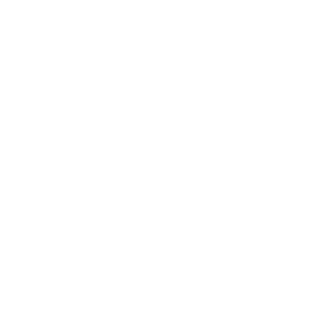 BC Hydro Fall Awareness logo white