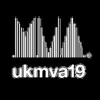 UKMVAs