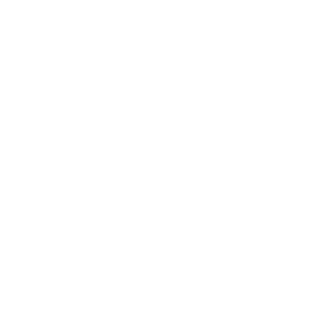 Nutella Breakfast Challenge logo white
