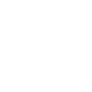 Vancouver Fashion Week logo white