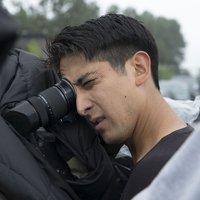 Kasey Lum, Director