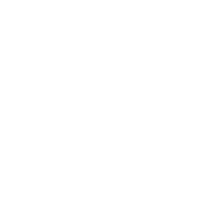 Game of War logo