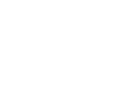 Toronto Web Festival 2019