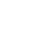 Winner - Staff Pick