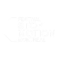 2016 Montreal Stop Motion Festival