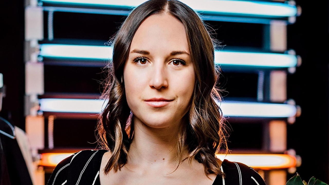 Shelby Manton listed in BC's 2019 Top 30 Under 30