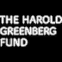 Harold Greenberg Fund BC
