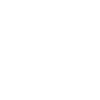 BC Milk logo