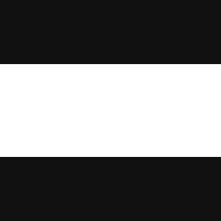 Accepted into Cannes Short Film Corner