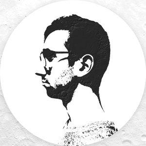 Sebastien Galina
