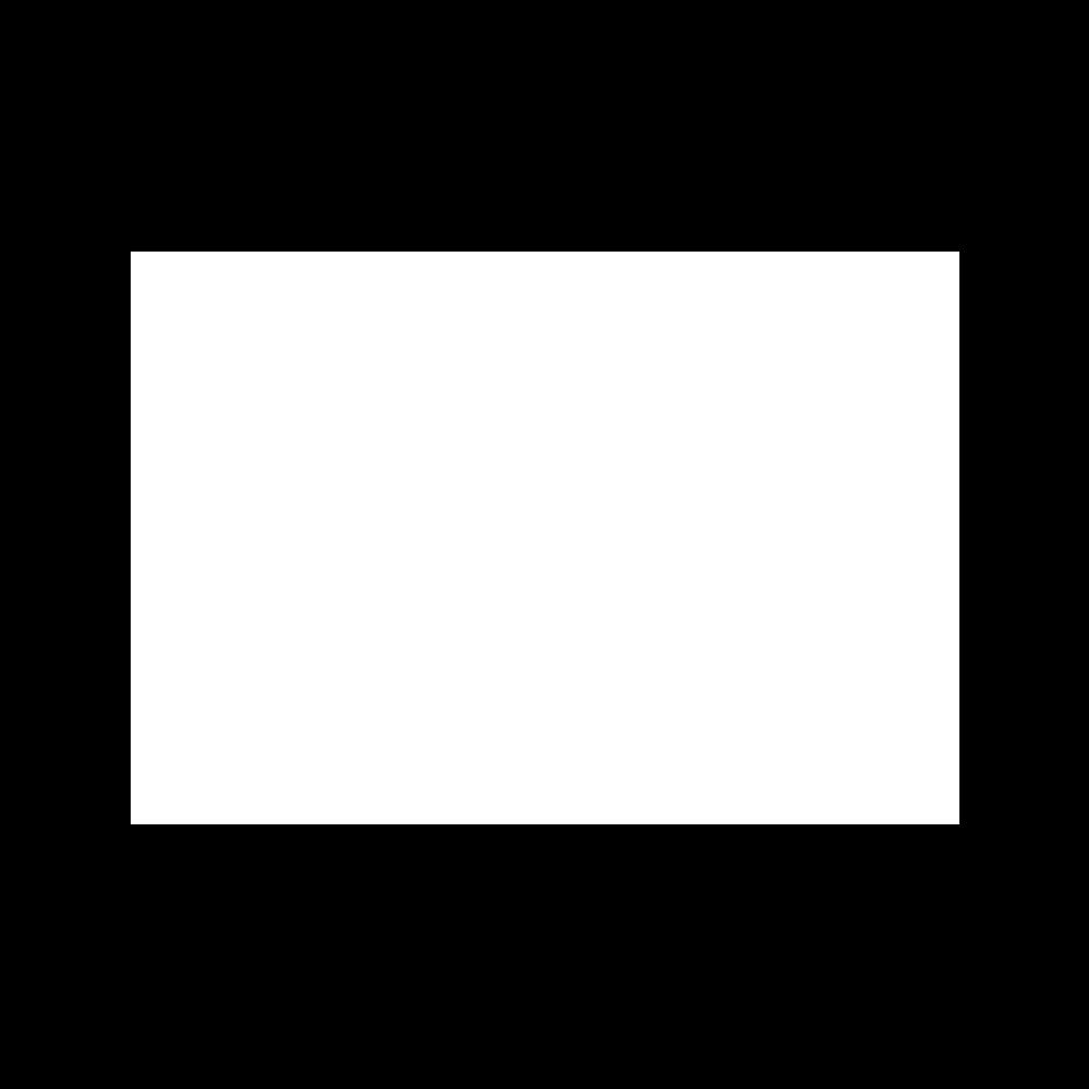 24 Piedmont Drive logo