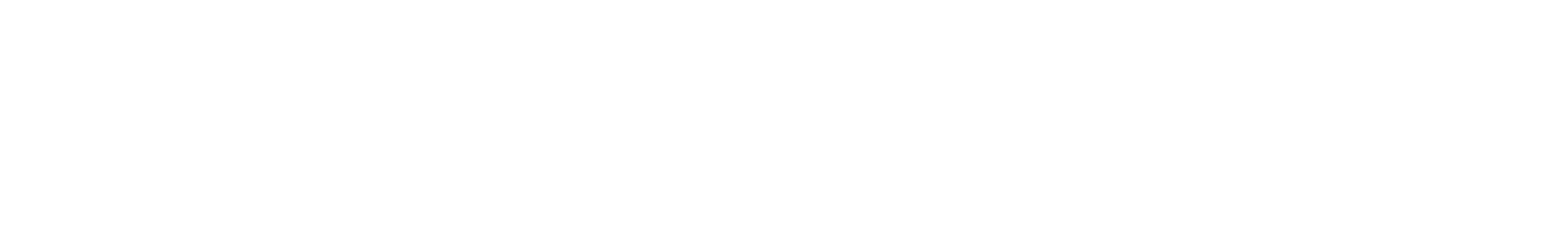 Rules For Werewolves logo