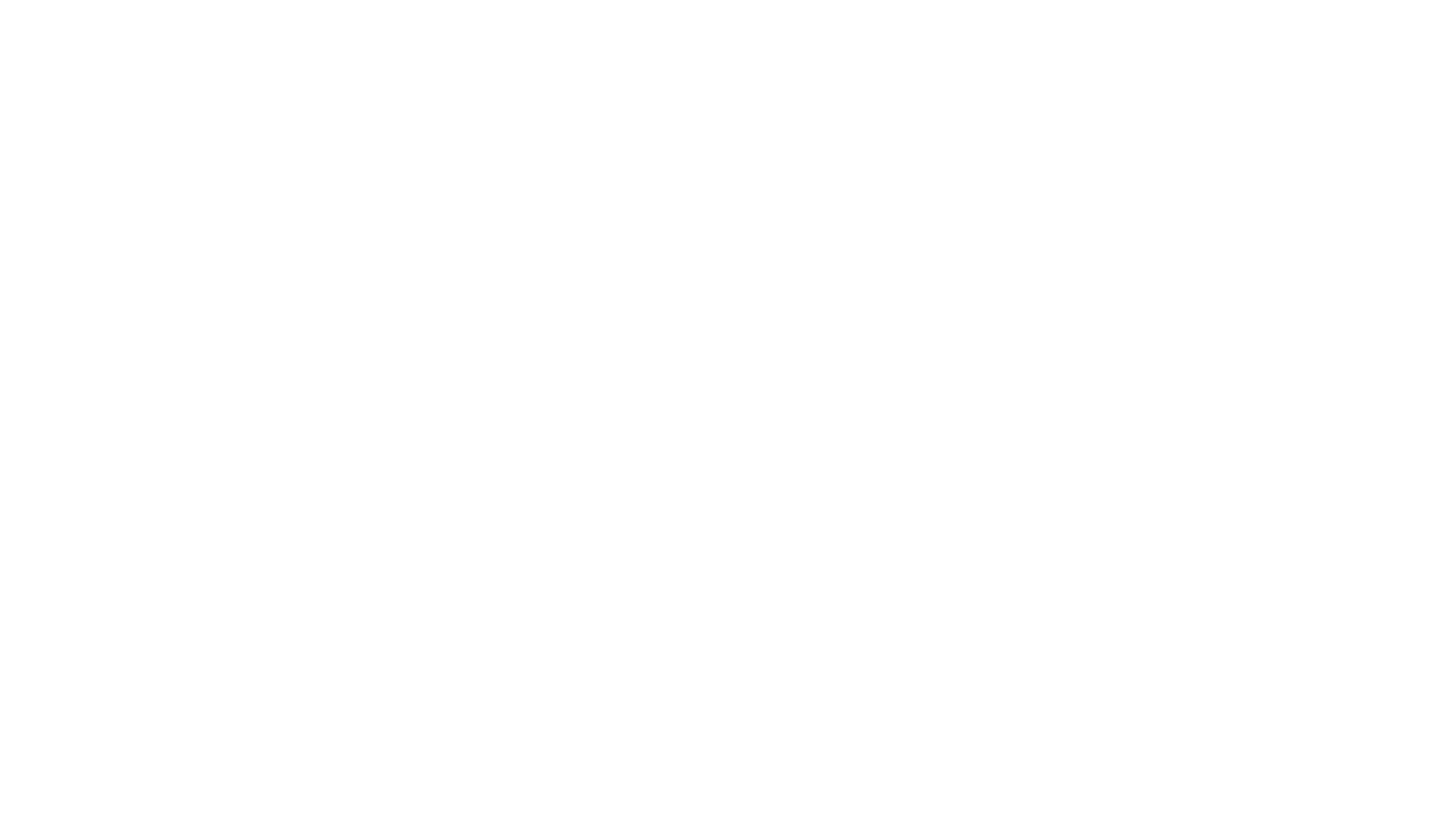Deady Freddy logo