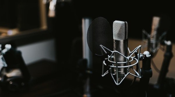 Sound Designer, Foley Recording, Sound Mixer