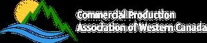 CPAWC Logo